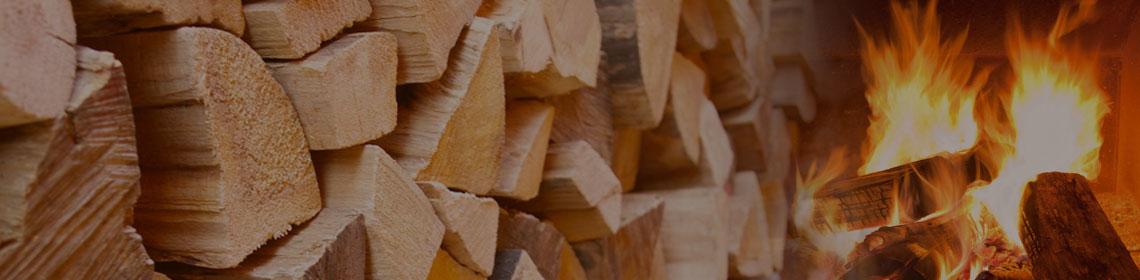 Brennholzvergleich24