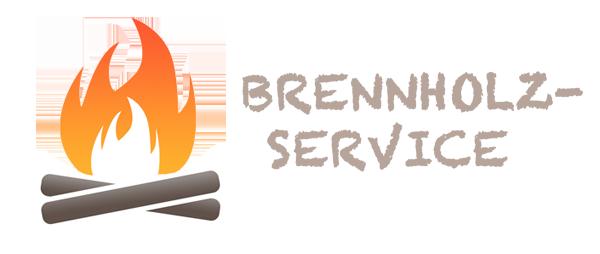 Logo Brennholzvergleich24